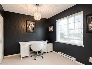 """Photo 17: 77 18983 72A Avenue in Surrey: Clayton Townhouse for sale in """"KEW"""" (Cloverdale)  : MLS®# R2425839"""