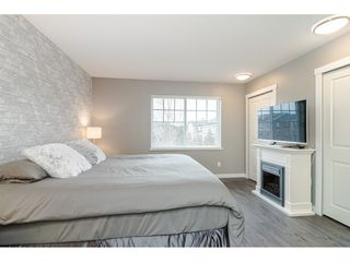 """Photo 10: 77 18983 72A Avenue in Surrey: Clayton Townhouse for sale in """"KEW"""" (Cloverdale)  : MLS®# R2425839"""