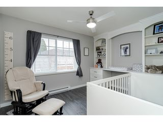 """Photo 14: 77 18983 72A Avenue in Surrey: Clayton Townhouse for sale in """"KEW"""" (Cloverdale)  : MLS®# R2425839"""