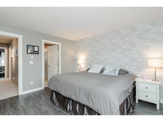 """Photo 11: 77 18983 72A Avenue in Surrey: Clayton Townhouse for sale in """"KEW"""" (Cloverdale)  : MLS®# R2425839"""
