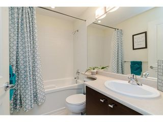 """Photo 16: 77 18983 72A Avenue in Surrey: Clayton Townhouse for sale in """"KEW"""" (Cloverdale)  : MLS®# R2425839"""