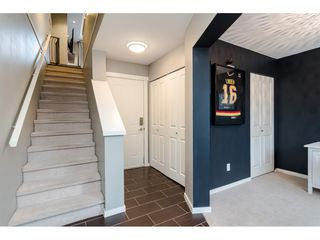 """Photo 18: 77 18983 72A Avenue in Surrey: Clayton Townhouse for sale in """"KEW"""" (Cloverdale)  : MLS®# R2425839"""