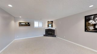 Photo 28: 265 FOXTAIL Way: Sherwood Park House for sale : MLS®# E4183408