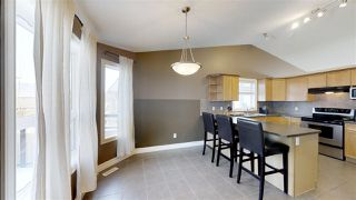 Photo 13: 265 FOXTAIL Way: Sherwood Park House for sale : MLS®# E4183408