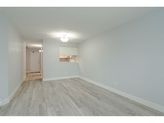"Photo 10: 206 5224 204 Street in Langley: Langley City Condo for sale in ""Southwynde Court"" : MLS®# R2428468"