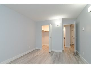 "Photo 13: 206 5224 204 Street in Langley: Langley City Condo for sale in ""Southwynde Court"" : MLS®# R2428468"