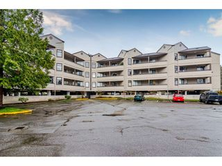 "Photo 20: 206 5224 204 Street in Langley: Langley City Condo for sale in ""Southwynde Court"" : MLS®# R2428468"