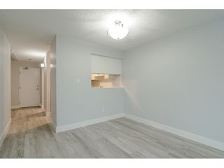 "Photo 11: 206 5224 204 Street in Langley: Langley City Condo for sale in ""Southwynde Court"" : MLS®# R2428468"