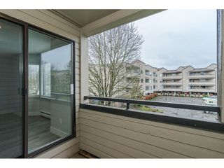 "Photo 18: 206 5224 204 Street in Langley: Langley City Condo for sale in ""Southwynde Court"" : MLS®# R2428468"