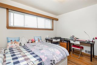 Photo 8: 2535 E 1ST Avenue in Vancouver: Renfrew VE House for sale (Vancouver East)  : MLS®# R2432986