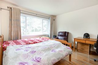 Photo 7: 2535 E 1ST Avenue in Vancouver: Renfrew VE House for sale (Vancouver East)  : MLS®# R2432986