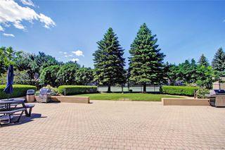 Photo 16: 420 32 Clarissa Drive in Richmond Hill: Harding Condo for sale : MLS®# N4690720