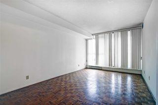 Photo 3: 420 32 Clarissa Drive in Richmond Hill: Harding Condo for sale : MLS®# N4690720