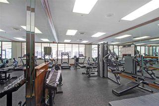 Photo 11: 420 32 Clarissa Drive in Richmond Hill: Harding Condo for sale : MLS®# N4690720