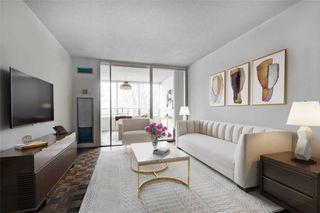 Photo 6: 420 32 Clarissa Drive in Richmond Hill: Harding Condo for sale : MLS®# N4690720