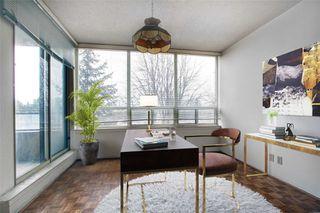 Photo 8: 420 32 Clarissa Drive in Richmond Hill: Harding Condo for sale : MLS®# N4690720