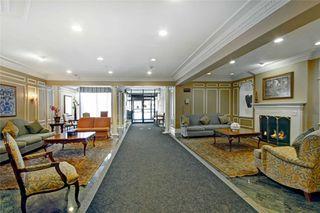Photo 12: 420 32 Clarissa Drive in Richmond Hill: Harding Condo for sale : MLS®# N4690720