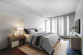 Photo 4: 420 32 Clarissa Drive in Richmond Hill: Harding Condo for sale : MLS®# N4690720