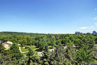 Photo 9: 420 32 Clarissa Drive in Richmond Hill: Harding Condo for sale : MLS®# N4690720