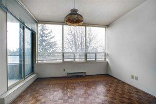 Photo 7: 420 32 Clarissa Drive in Richmond Hill: Harding Condo for sale : MLS®# N4690720