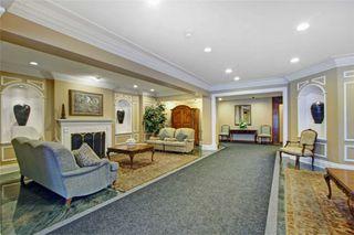 Photo 13: 420 32 Clarissa Drive in Richmond Hill: Harding Condo for sale : MLS®# N4690720