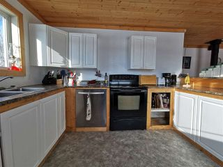 "Photo 3: 16458 SIPHON CREEK Road in Fort St. John: Fort St. John - Rural E 100th House for sale in ""CECIL LAKE"" (Fort St. John (Zone 60))  : MLS®# R2444353"