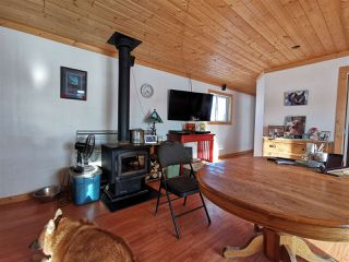 "Photo 5: 16458 SIPHON CREEK Road in Fort St. John: Fort St. John - Rural E 100th House for sale in ""CECIL LAKE"" (Fort St. John (Zone 60))  : MLS®# R2444353"