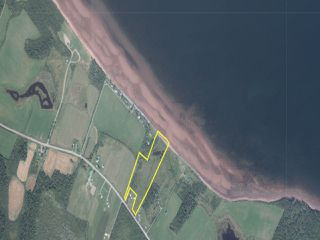 Photo 2: 96-1A Highway 366 in Northport: 103-Malagash, Wentworth Vacant Land for sale (Northern Region)  : MLS®# 202005000
