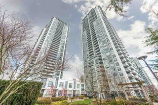 "Photo 2: 1612 13325 102A Avenue in Surrey: Whalley Condo for sale in ""ULTRA"" (North Surrey)  : MLS®# R2448824"