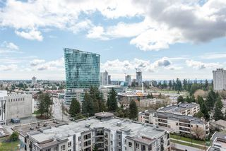 "Photo 7: 1612 13325 102A Avenue in Surrey: Whalley Condo for sale in ""ULTRA"" (North Surrey)  : MLS®# R2448824"
