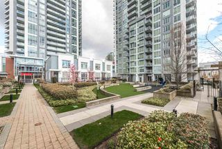 "Photo 18: 1612 13325 102A Avenue in Surrey: Whalley Condo for sale in ""ULTRA"" (North Surrey)  : MLS®# R2448824"