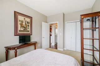 "Photo 20: 207 2627 SHAUGHNESSY Street in Port Coquitlam: Central Pt Coquitlam Condo for sale in ""VILLAGIO"" : MLS®# R2456355"