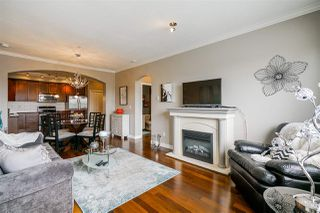 "Photo 12: 207 2627 SHAUGHNESSY Street in Port Coquitlam: Central Pt Coquitlam Condo for sale in ""VILLAGIO"" : MLS®# R2456355"