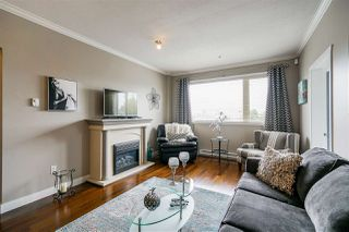 "Photo 11: 207 2627 SHAUGHNESSY Street in Port Coquitlam: Central Pt Coquitlam Condo for sale in ""VILLAGIO"" : MLS®# R2456355"