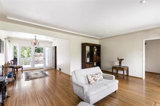 Photo 6: 4536 CLINTON Street in Burnaby: South Slope House for sale (Burnaby South)  : MLS®# R2457405