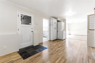 Photo 18: 4536 CLINTON Street in Burnaby: South Slope House for sale (Burnaby South)  : MLS®# R2457405