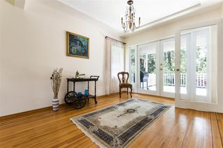 Photo 7: 4536 CLINTON Street in Burnaby: South Slope House for sale (Burnaby South)  : MLS®# R2457405
