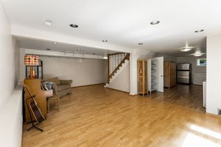 Photo 23: 4536 CLINTON Street in Burnaby: South Slope House for sale (Burnaby South)  : MLS®# R2457405