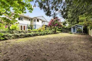 Photo 20: 4536 CLINTON Street in Burnaby: South Slope House for sale (Burnaby South)  : MLS®# R2457405