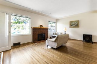 Photo 25: 4536 CLINTON Street in Burnaby: South Slope House for sale (Burnaby South)  : MLS®# R2457405