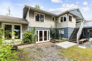 Photo 17: 4536 CLINTON Street in Burnaby: South Slope House for sale (Burnaby South)  : MLS®# R2457405