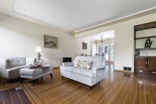 Photo 3: 4536 CLINTON Street in Burnaby: South Slope House for sale (Burnaby South)  : MLS®# R2457405