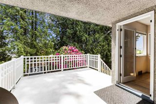 Photo 8: 4536 CLINTON Street in Burnaby: South Slope House for sale (Burnaby South)  : MLS®# R2457405