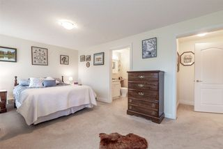 """Photo 25: 22613 26 Avenue in Langley: Campbell Valley House for sale in """"CAMPBELL VALLEY"""" : MLS®# R2457522"""