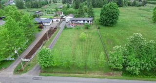 """Photo 37: 22613 26 Avenue in Langley: Campbell Valley House for sale in """"CAMPBELL VALLEY"""" : MLS®# R2457522"""
