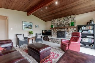"""Photo 13: 22613 26 Avenue in Langley: Campbell Valley House for sale in """"CAMPBELL VALLEY"""" : MLS®# R2457522"""