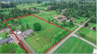"""Photo 36: 22613 26 Avenue in Langley: Campbell Valley House for sale in """"CAMPBELL VALLEY"""" : MLS®# R2457522"""
