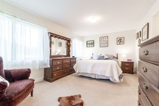 """Photo 24: 22613 26 Avenue in Langley: Campbell Valley House for sale in """"CAMPBELL VALLEY"""" : MLS®# R2457522"""