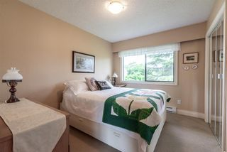 """Photo 17: 22613 26 Avenue in Langley: Campbell Valley House for sale in """"CAMPBELL VALLEY"""" : MLS®# R2457522"""