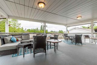 """Photo 28: 22613 26 Avenue in Langley: Campbell Valley House for sale in """"CAMPBELL VALLEY"""" : MLS®# R2457522"""